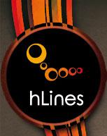 hLines