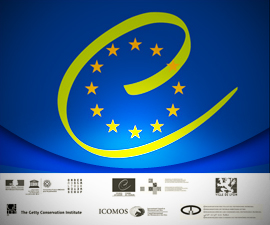 ref-270_225_Conseil-Europe
