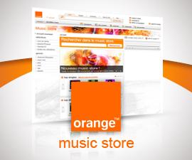 ref-270_225_orange