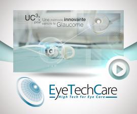 ref-270_225_eyetechcare